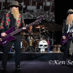 ZZ Top_8-9-13_DTE008
