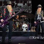 ZZ Top_8-9-13_DTE009