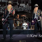 ZZ Top_8-9-13_DTE010