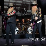 ZZ Top_8-9-13_DTE011