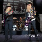 ZZ Top_8-9-13_DTE012