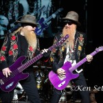 ZZ Top_8-9-13_DTE015