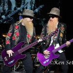 ZZ Top_8-9-13_DTE017