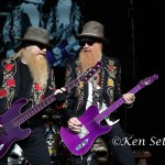 ZZ Top_8-9-13_DTE019