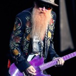 ZZ Top_8-9-13_DTE022