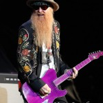 ZZ Top_8-9-13_DTE027