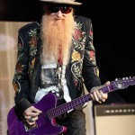 ZZ Top_8-9-13_DTE030