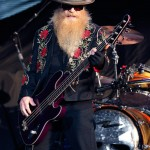 ZZ Top_8-9-13_DTE031