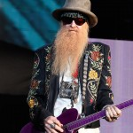 ZZ Top_8-9-13_DTE034