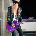 ZZ Top_8-9-13_DTE036