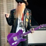 ZZ Top_8-9-13_DTE038