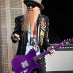 ZZ Top_8-9-13_DTE039
