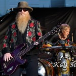 ZZ Top_8-9-13_DTE041