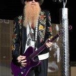 ZZ Top_8-9-13_DTE045