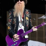 ZZ Top_8-9-13_DTE048