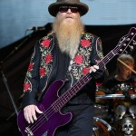 ZZ Top_8-9-13_DTE049