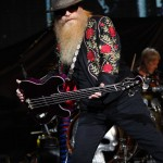 ZZ Top_8-9-13_DTE050