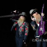 ZZ Top_8-9-13_DTE056