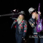 ZZ Top_8-9-13_DTE057