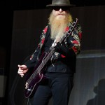 ZZ Top_8-9-13_DTE063