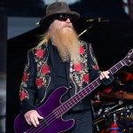 ZZ Top_8-9-13_DTE065
