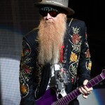 ZZ Top_8-9-13_DTE066