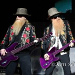 ZZ Top_8-9-13_DTE067