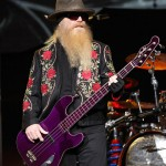 ZZ Top_8-9-13_DTE069