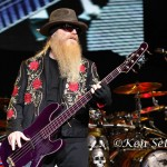 ZZ Top_8-9-13_DTE070