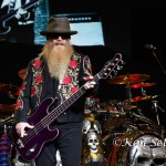 ZZ Top_8-9-13_DTE071