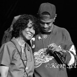 Big Sean_8-31-13_DTE322bw