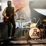 Fall Out Boy_9-14-13_Palace002