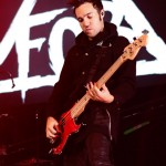 Fall Out Boy_9-14-13_Palace034