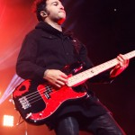Fall Out Boy_9-14-13_Palace058