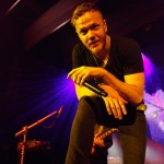Imagine Dragons_9-17-13_Mbrook021