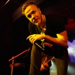Imagine Dragons_9-17-13_Mbrook022