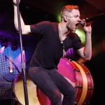 Imagine Dragons_9-17-13_Mbrook026