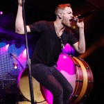 Imagine Dragons_9-17-13_Mbrook027