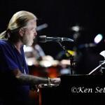 Gregg Allman_10-23-13_Soundboar005