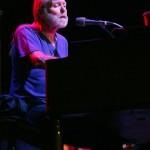 Gregg Allman_10-23-13_Soundboar012
