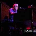 Gregg Allman_10-23-13_Soundboar020