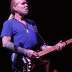Gregg Allman_10-23-13_Soundboar030