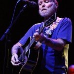 Gregg Allman_10-23-13_Soundboar036