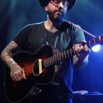 City and Colour_11-9-13_Fillmor001