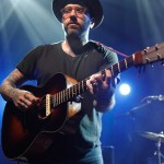 City and Colour_11-9-13_Fillmor002