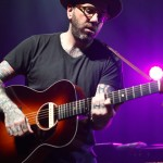City and Colour_11-9-13_Fillmor007