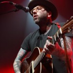 City and Colour_11-9-13_Fillmor008