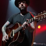 City and Colour_11-9-13_Fillmor009