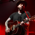 City and Colour_11-9-13_Fillmor010