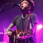 City and Colour_11-9-13_Fillmor012